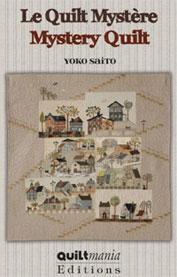couv-pochette-complete-yoko