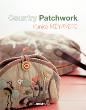 couv-web-conutry-patch