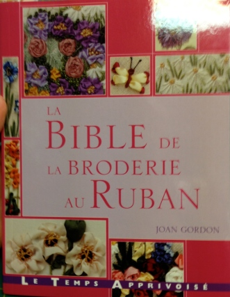 bible ruban