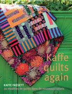 Kaffe-Quilts-Again-couv