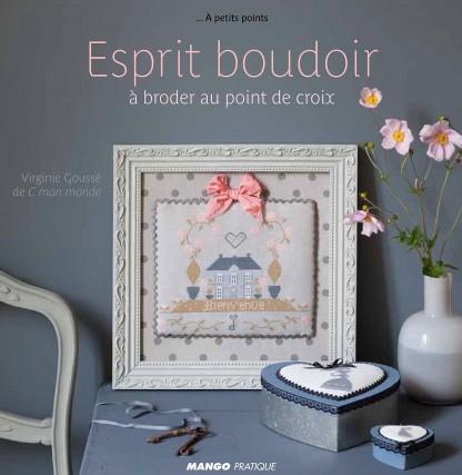 Livre-CMONMONDE-Esprit-Boudoir