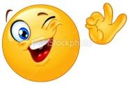 stock-illustration-16854708-winking-emoticon