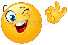 stock-illustration-16854708-winking-emoticon