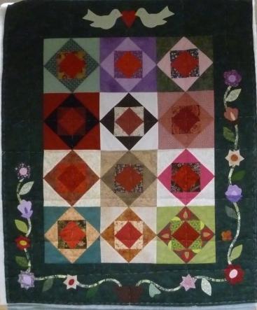 expo-patchwork oupeye