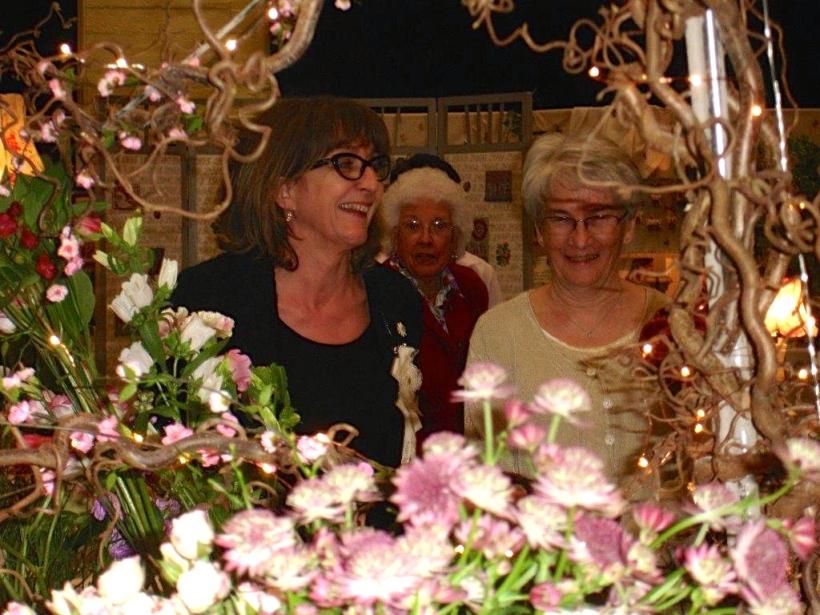 vendredi 4 avril - expo PCB - inauguration - Dijon - Resto 030