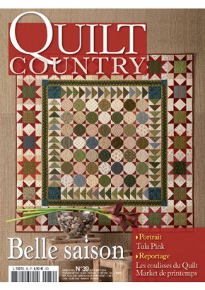 quiltcountry