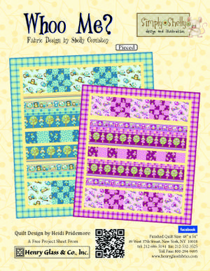 Whoo_Me_Pieced_Pattern_02182014_Cover_tn_w300