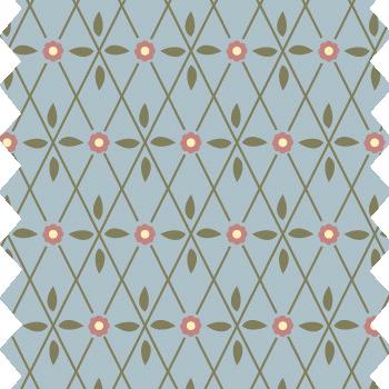 Tissu-17