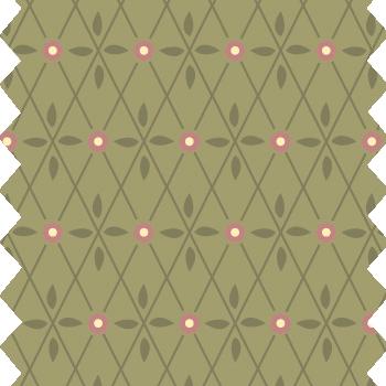 Tissu-22
