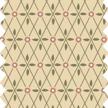 Tissu-36