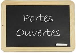 portesouvertes