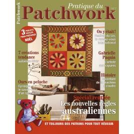 pratiquedupatchwork-07-small