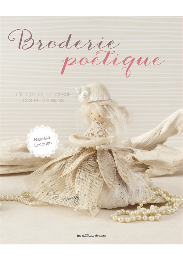 broderiepoetique