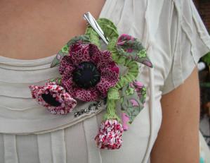 fleurs-lea